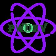 pwdev.org