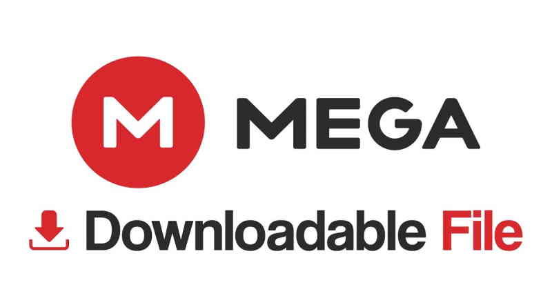 mega-800x445.jpg