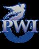 PWI-Elysium-Logo.png
