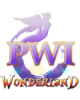 PWI-Wonderland-Logo.png